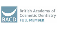 BACD - British Academy of Cosmetic Dentistry
