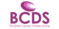 BCDS - The British Cosmetic Dentistry Society
